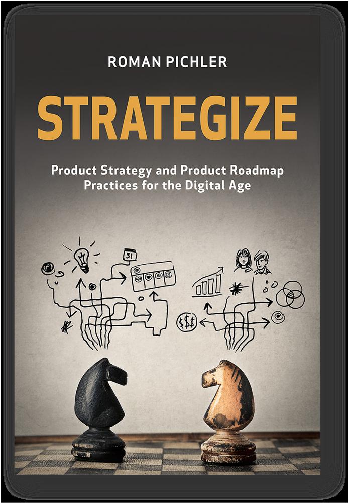 strategize_shadow