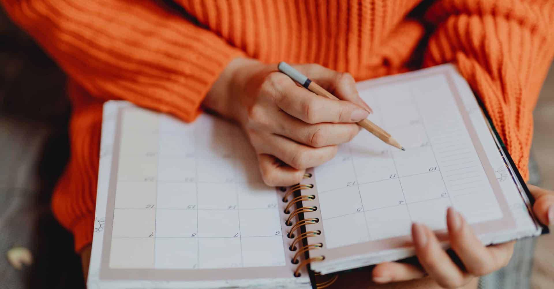 Should Product Roadmaps Have Dates?